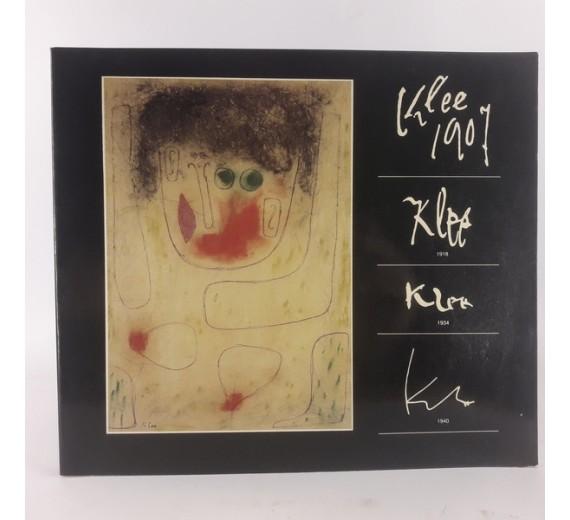 Paul Klee: Paul Klee