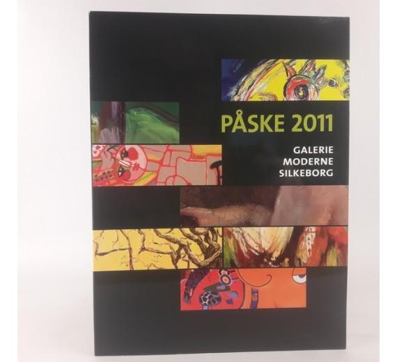 Påske 2011