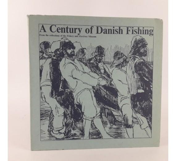 A century of danish fishing