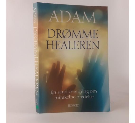 Drømme healeren af Adam