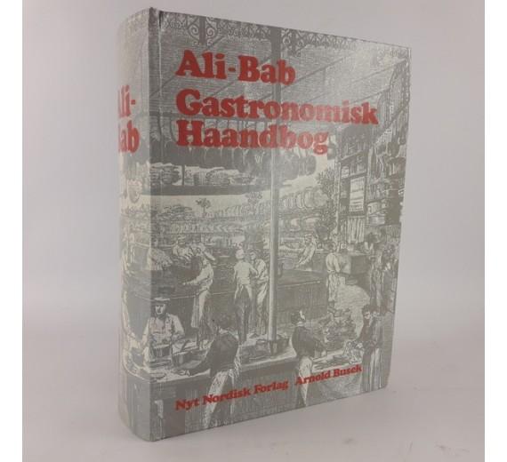 Gastronomiskhaandbogkulinariskestudierafalibab-00