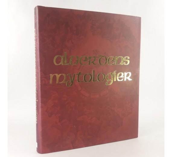 Alverdens mytologier