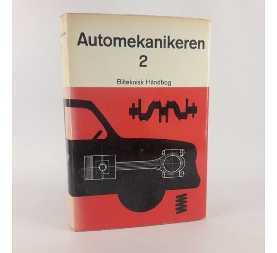 Automekanikeren12biltekniskhndbog-01