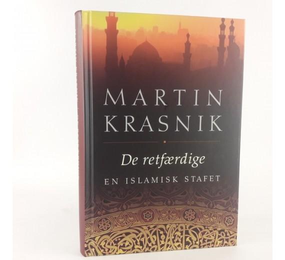 De retfærdige af Martin Krasnik en islamisk stafet