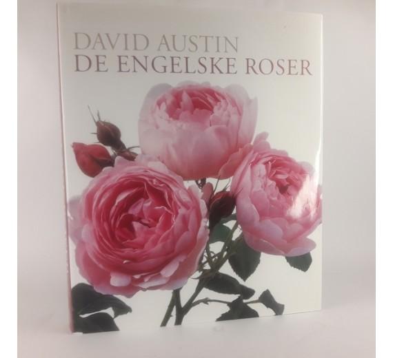 De engelske roser af David Austin
