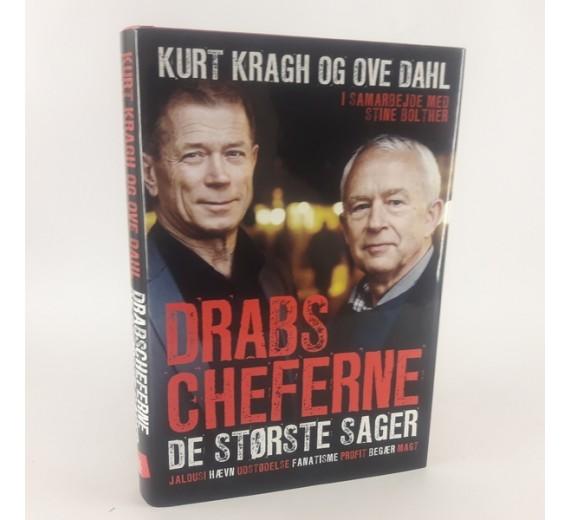 Drabscheferne af Kurt Kragh og Ove Dahl