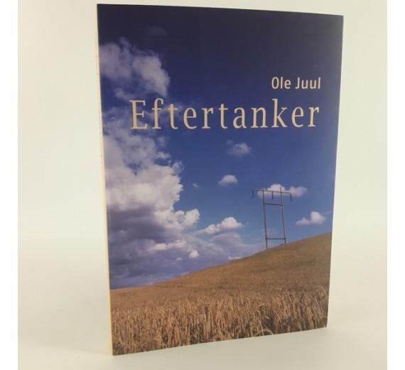 Eftertanker af Ole Juul