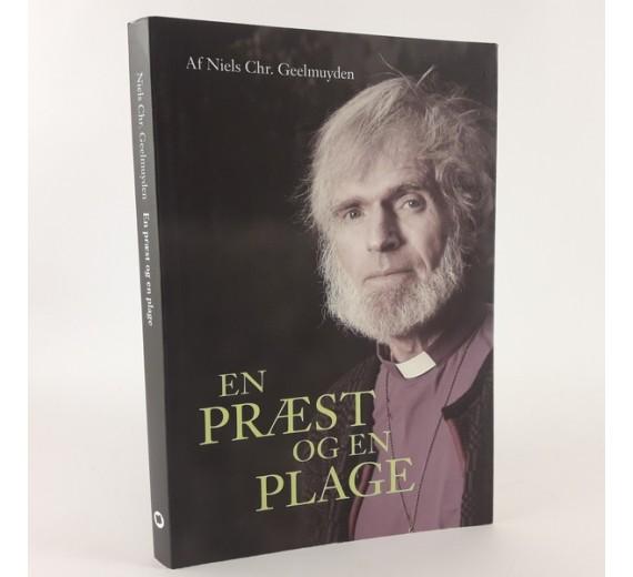 En præst og en plage - af Niels Chr. Geelmuyden
