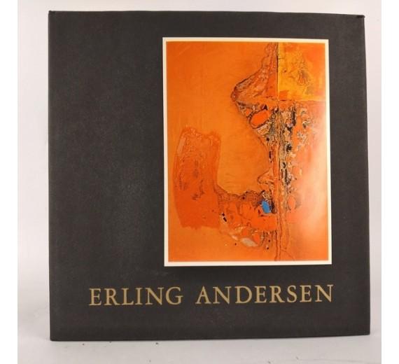 Erling Andersen af Thorkild Knudsen