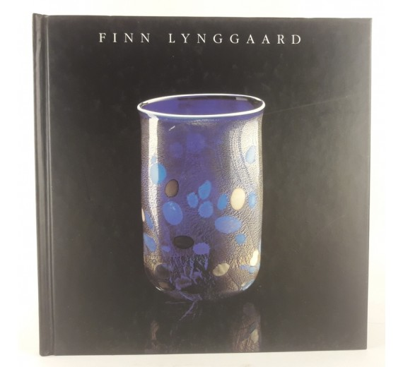 Finn Lynggaard