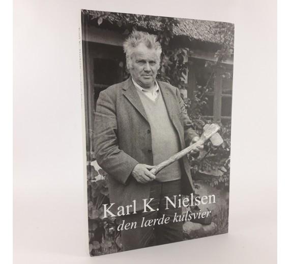 Karl K. Nielsen - den lærde kulsvier