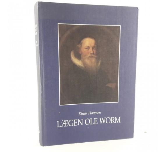 Lægen Ole Worm