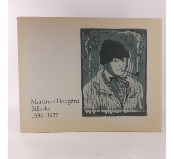 Martinus Hougård Billeder