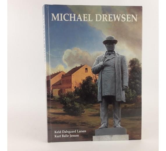 Michael Drewsen af Keld Dalsgaard Larsen og Kurt Balle Jensen
