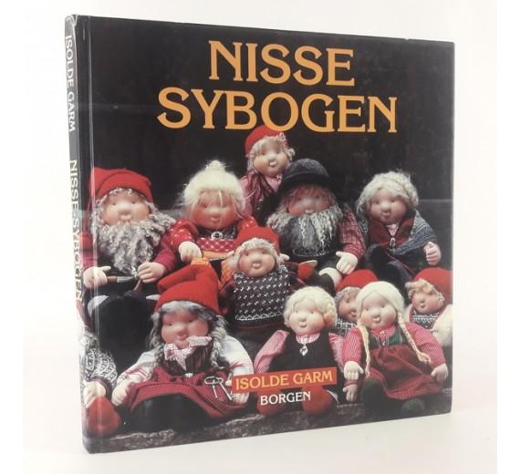 Nisse-sybogen af Isolde Garm