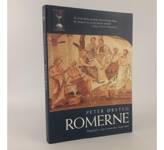 RomerneafPeterrsted-00