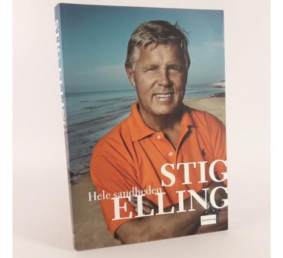 Hele sandheden af Stig Elling