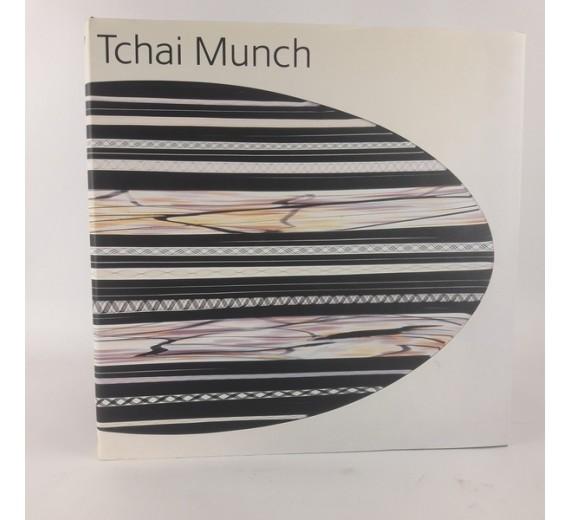 Tchai Munch