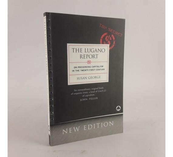 The Lugano Report