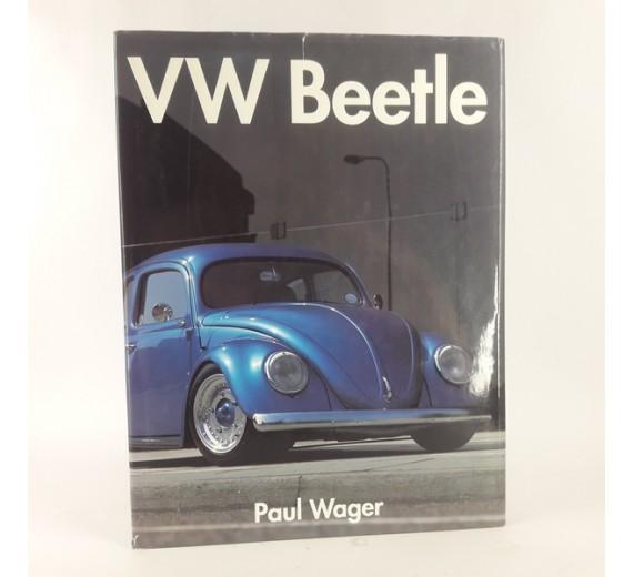 WW Beetle af Paul Wager