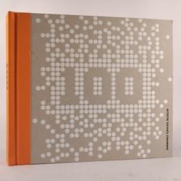 100JubilumsbogforDanmarksTekniskeMuseumafMariaZennaroMaleneCMeldgaard-20