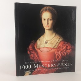 1000MestervrkerafChristianeStukenbrockogBarbaraTpper-20