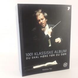 1001klassiskealbumduskalhrefrdudrafMatthewRye-20