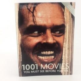 1001filmduskalsefrdudrafStevenJaySchneider-20