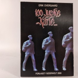 100jyskekarleafErikOvergaard-20