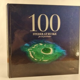 100stederathuskefrdeforsvinder-20