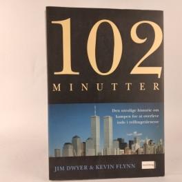 102minutterafJimDwyerKevinFlynn-20