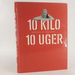 10kilo10ugerafPernilleAalund-20