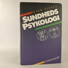 SundhedspsykologiafPeterElsass-20