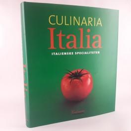 CulinariaItalia-20
