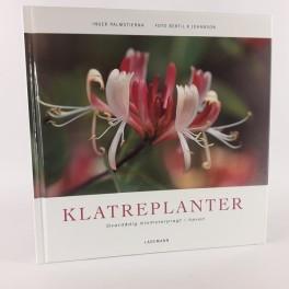 KlatreplanteroverddigblomsterpragtihavenafIngerPalmstierna-20