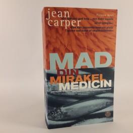 MaddinmirakelmedicinafJeanCarper-20