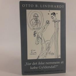 VardetikkenemmereatkbeGyldendalafOttoBLindhardt-20
