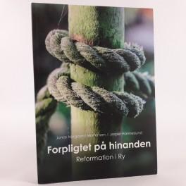 ForpligtetphinandenreformationiRyafJonasNorgaardMortensenJesperHanneslund-20