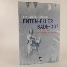 EntenellerBdeogafNikolajPilgaardPetersen-20