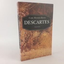 DescartesafCarlHenrikKoch-20