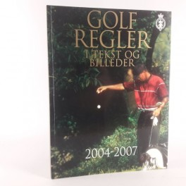 Golfregleritekstogbilleder20042007-20
