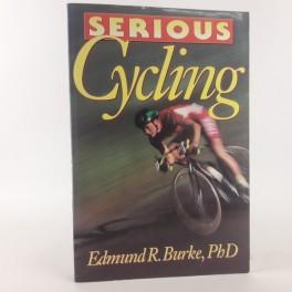 SeriousCyclingByBurkeEdmundR-20