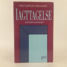 IagttagelsepsykologiskogpdagogiskafNielsJrgenBisgaard-20