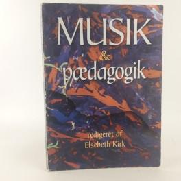 MusikpdagogikafElsebethKirk-20