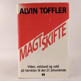 MagtskifteafAlvinToffler-20