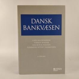 DanskBankvsenafCatoBaldvinsson-20