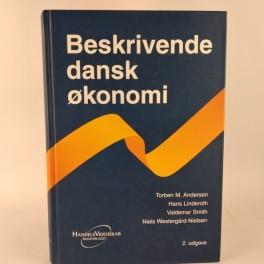 BeskrivendedanskkonomiafTorbenMAndersen-20