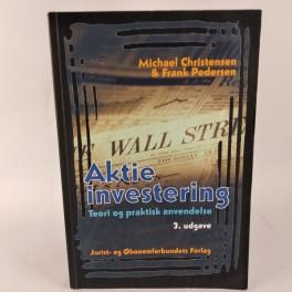 AktieinvesteringafMichaelChristensenFrankPedersen-20