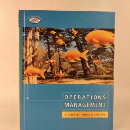 OperationsManagementinklCDafRDanReidNadaRSanders-20