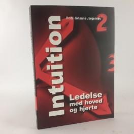 IntuitionLedelsemedhovedoghjerteafBodilJohanneJrgensen-20
